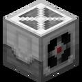Фермер (MineFactory Reloaded).png