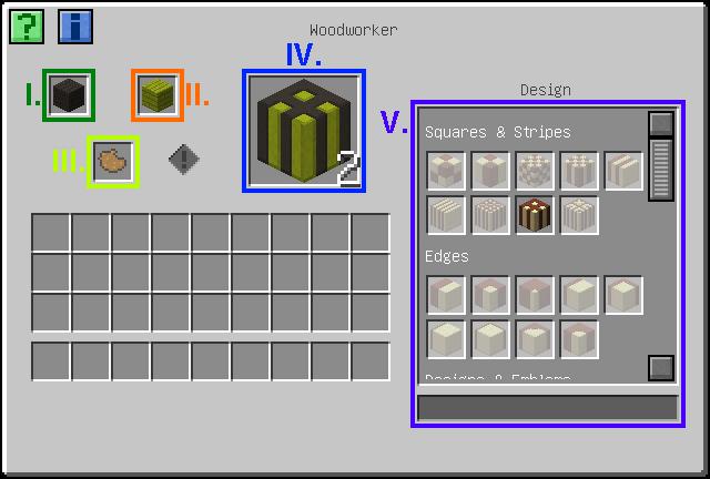 Grid Интерфейс Плотник блоков (Extra Trees).png