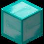 Алмазный блок JE2 BE1.png