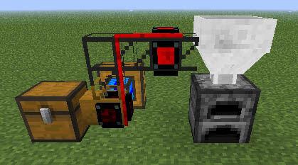 Гейты пример1 (BuildCraft).jpg
