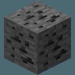 Неодимовая руда (GregTech).png