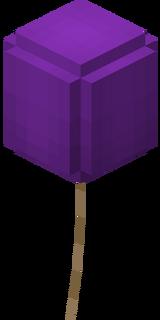 Фиолетовый воздушный шар.png