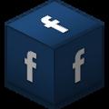 Facebook блок.png
