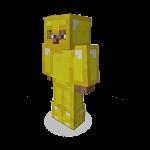 Золотая полная броня (Custom NPCs).png
