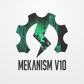 Логотип (Mekanism).png