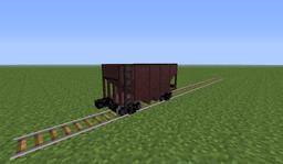 Хоппер (США) (TrainCraft).png