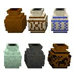 Pots (Rustic).png