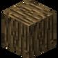 Дубовая кора (до Texture Update).png