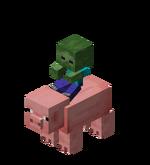 Зомби-ребёнок верхом на свинье.png