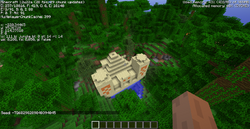 Пирамида в джунглях.png
