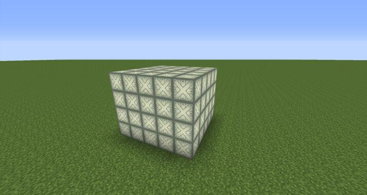 Шаг3 постройка жидкостного ядерного реактора.jpg