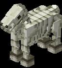 Лошадь-скелет Ревизия 1.png