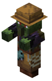 Swamp Zombie Fisherman.png