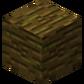 Кора тропического дерева (до Texture Update).png