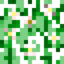 64px-Green Apple (Flower).png