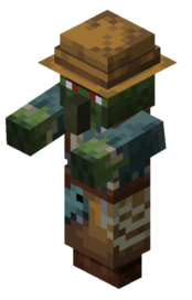 Snowy Zombie Fisherman.png