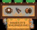 Логотип (Immersive Engineering).png