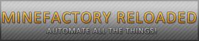 Логотип (MineFactory Reloaded).png