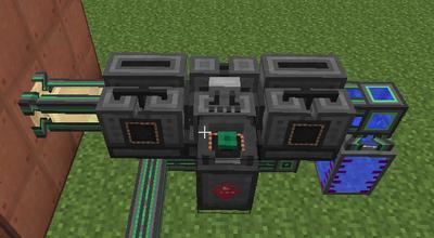 Переработка руды 5 (Mekanism).png