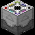 Сеятель (MineFactory Reloaded).png
