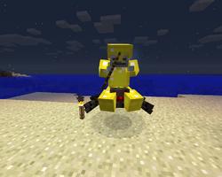 Golden Armor Spider Jockey.png