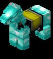 Алмазная конская броня.png