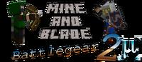Логотип (Mine & Blade Battlegear 2).png