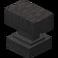 Наковальня (до Texture Update).png