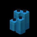 Четыре голубые свечи.png
