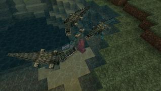 CrocodilesHuntingInTheDay.png