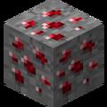 Рубиновая руда (RedPower 2).png