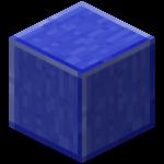 Синий пенобетон (IndustrialCraft 2).png