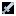 Мифриловый кинжал (Custom NPCs)