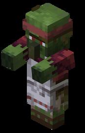 Savanna Zombie Butcher.png