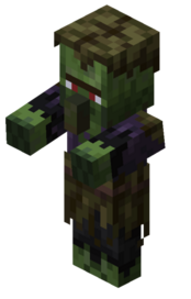 Swamp Zombie Villager.png