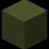 Зелёная керамика.png
