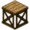 Леса (IndustrialCraft 2).png