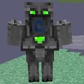 Minion Guardian.png