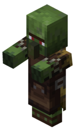 Jungle Zombie Toolsmith.png