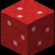 Блок красного гриба.png