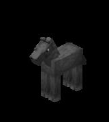 Жеребёнок серый.png