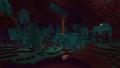 Искажённый лес.png
