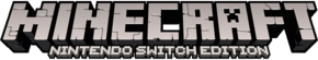 Логотип Minecraft Switch.png