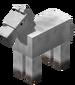 Лошадь 17w45a.png