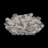 Мёртвый пузырчатый веерный коралл.png
