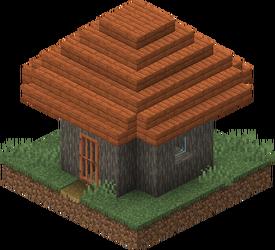 Небольшой саванный дом 7.png
