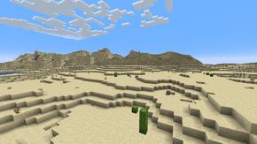 Пустыня.png