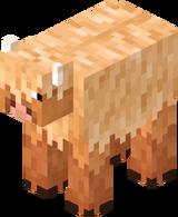 Шерстяная корова.png