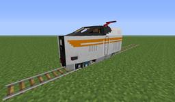 Высокоскоростной поезд (TrainCraft).png