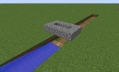 Канал с булыжником шаг3.png